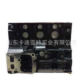 中国重汽系列曲轴箱 HOWOT7H 080-01100-6322曲轴箱 图片价格厂家