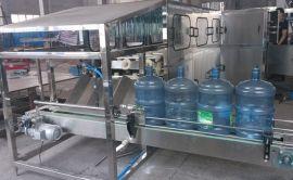 厂家纯净水灌装机/饮料灌装机/矿泉水生产线/饮料设备/瓶装水灌装