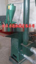 阳谷哪里有卖小麦秸秆粉碎机的
