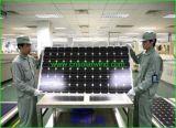 太陽能發電設備廠家 專業設計光伏發電系統