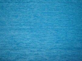 雪尼尔窗帘布,素色雪尼尔沙发布,有光5支涤纶雪尼尔装饰布