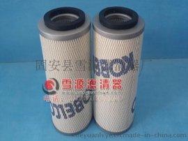 神鋼S-CG19-501油煙過濾器