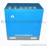 杭州热能回收机组(智能型)