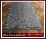 青岛支护网,青岛经纬网,青岛铁丝网