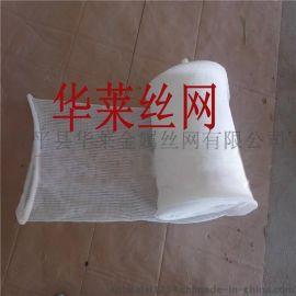 聚乙烯汽液过滤网(40-100)