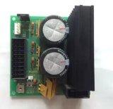 富士达VS20电源板华升富士达VS20高压板
