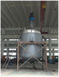 日晟专业设计、生产磁力反应釜|不锈钢反应釜|高效反应釜,0631-6623417