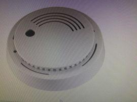 普赛无线温度采集器