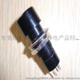廠家直銷進口ACL-800防靜電表面電阻測試儀按鈕開關