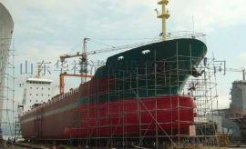 石岛船用移动式高压清洗机