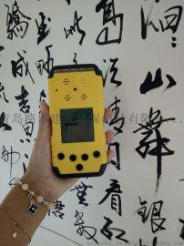 青岛路博扩散式单一一氧化碳检测仪