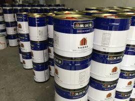 净味木器涂料厂家直销,堡润BR-6025净味家具漆