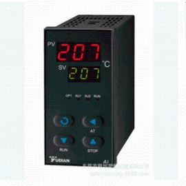 乾燥機烤箱溫控表 溫度控制器