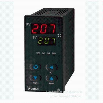 干燥机烤箱温控表 温度控制器