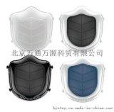 電動口罩(送風防霾成人款)