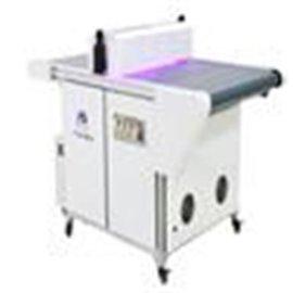 低温环保紫外线LED固化机