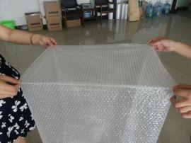 立体气泡袋   泡泡袋(手工制作)厂家生产制作