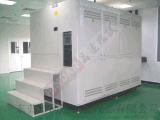冷熱衝擊試驗箱 溫度衝擊試驗箱 MAX-TS408-55
