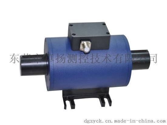螺丝机扭力传感器、扭矩传感器