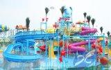 供應南陽鎮平縣水上樂園設備、兒童遊樂池設備、造浪設備