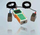 供应河北宏业超声波流量计 便携式超声波流量计价格