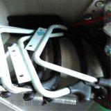 资质厂家优惠供应PU医用器械扶手 出口品质