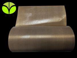 供應 進口鐵氟龍膠帶 橘紅日東膠帶 耐腐蝕鐵氟龍膠布