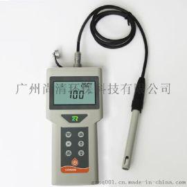 电导率检测仪 海净牌CON200型精密便携电导率测试仪