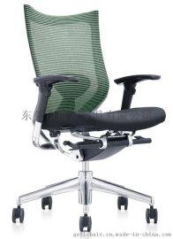 【网布椅|网布中班椅|高级网布中班椅|高级网布椅】
