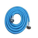 厂家直销 化工复合软管 复合钢丝软管 加工制作
