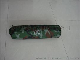 秦兴专业生产大型野外可折叠充气垫 迷彩充气垫