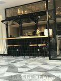 手動升降折疊窗上海兮鴻店面折疊升降門2米x1.5米