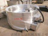 食品级YF-1400松香锅 松香锅厂家制造销售