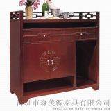 餐边柜酒柜多功能厨房收纳柜储物柜微波炉碗柜茶水柜