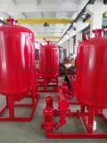 防火消防泵/消防泵压力计算/消防增压泵