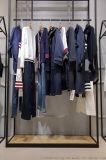 维依库存女装尾货代理 成都大成批发市场女装折扣尾货