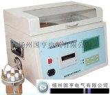 油介损体积电阻率测试仪_油介损及体积电阻率测试仪