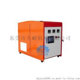 设计智能操作简单久耐定量热熔胶机