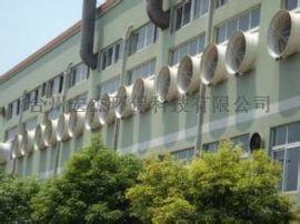 台州工業風扇,溫嶺車間通風降溫設備,散熱設備