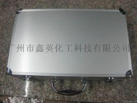 鑫英水漆大量供应水性木器漆