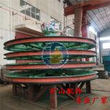 3.5米天轮衬块|聚氨酯天轮衬垫|太原市导向轮衬块