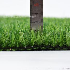 河北衡水人造草坪厂家、休闲运动草坪、塑胶跑道