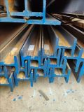 歐標H型鋼與焊接H型鋼區別