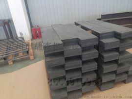 河南供应焦化厂捣固机摩擦板,焦化厂捣固机配耐热板