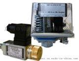 廣州市朝德機電 BC-Systemtechnik電磁閥 BC-DC 120 BC-DB 120  BC-331  BC-40 BC-240 BC-248 BC
