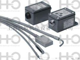 德国di-soric光电传感器OGU 081