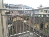 深圳钢结构栅栏安全栏杆,盐田锌钢护栏安装代理