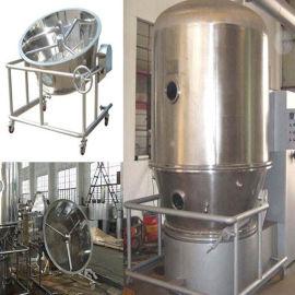 高效沸腾干燥机,饲料干燥机,沸腾干燥机