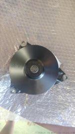 康明斯QSC8.3发动机水泵 QSC8.3水泵