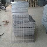 標準壓焊鋼格板 齒形鋼格柵生產廠家 賣玻璃鋼格柵